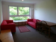 2 bedroom Flat to rent in Buccleuch Street, Glasgow