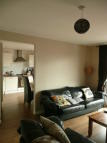 3 bed Flat in Harmsworth Street...