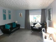Flat to rent in Millersneuk Crescent...
