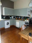 3 bed Flat to rent in Crow Road, Glasgow