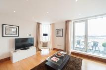 2 bed Flat in Parkview Residence Baker...