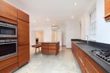 6 bedroom Terraced property to rent in Hamilton Terrace, London...