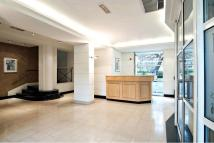 3 bed Flat in Boydell Court St. Johns...