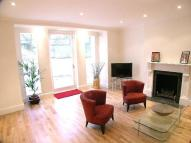 3 bed Flat to rent in Abbey Road, London, NW6
