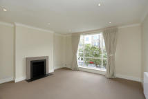 4 bedroom house to rent in Northwick Terrace...