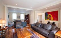 5 bedroom semi detached property in Springfield Road, London...