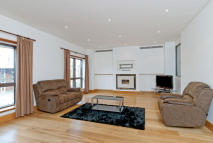 4 bedroom Town House to rent in BOUNDARY ROAD, London...