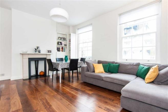 2 bedroom flat to rent in blenheim terrace st johns wood for 1 blenheim terrace london nw8 0eh