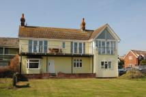 property to rent in The Ferry, Felixstowe...