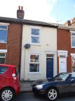 2 bedroom Terraced home to rent in Wellesley Road, Ipswich...