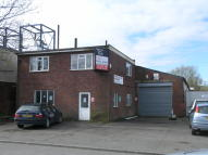 property for sale in 81 Barracks road