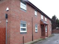 1 bed Ground Flat to rent in Topaz Close, Walton...