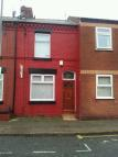 Terraced property to rent in Goodison Road, Walton...