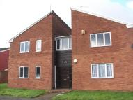Studio apartment to rent in 34 Conwy Drive, Anfield...