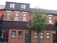2 bed Flat to rent in Mallaby Street...