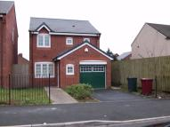 3 bedroom Detached home in Overton Close, Liverpool...