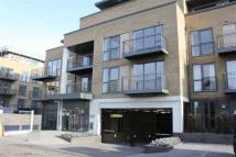 1 bedroom Flat in Newton Court, Cambridge