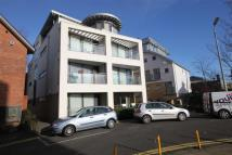 Byron House Flat for sale
