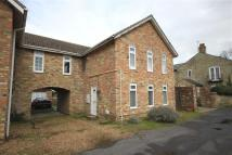 4 bed Link Detached House for sale in Bell Lane, Fenstanton...
