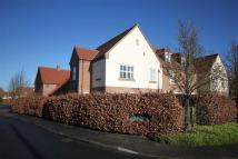 2 bed End of Terrace property in Copperfield Way, Burwell...