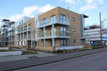 2 bedroom Flat to rent in Pym Court, Cambridge