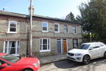 4 bedroom Terraced home in Parsonage Street...