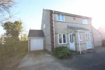 2 bedroom semi detached property to rent in High Street, Stretham...