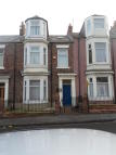 6 bedroom Terraced property to rent in Peel Street, Hendon