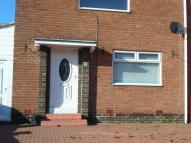 semi detached property in Holystone Close...