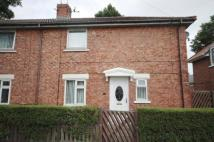 3 bed semi detached home to rent in Sheriff Hill, Gateshead
