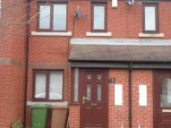 2 bed Terraced house to rent in The Leazes, City Centre