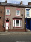 Terraced home in Roker Avenue, Sunderland...