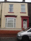 6 bedroom Terraced house to rent in 5 Egerton Street