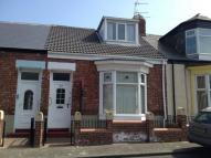 3 bed Terraced home to rent in Hendon Burn Avenue...