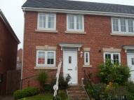 new development to rent in Wentbridge , Witherwack