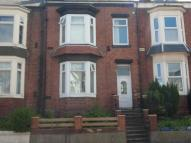 6 bedroom Terraced house to rent in Riversdale Terrace