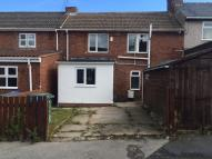 3 bed Terraced house to rent in Hawkins Road, Murton
