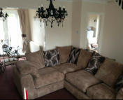 3 bed semi detached house in Corinthian Square...