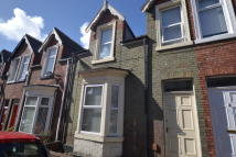 5 bed Terraced property to rent in Lorne Terrace...
