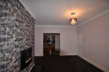 Houghton Road Terraced house to rent