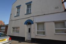 3 bedroom End of Terrace house to rent in Ripon Street, Roker
