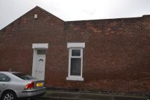 End of Terrace house to rent in Buddle Terrace...