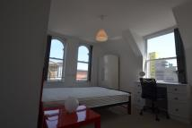 Apartment to rent in Flat B 69 John Street