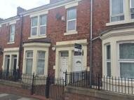 4 bed Terraced home in Clara Street...