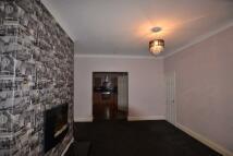 2 bedroom Terraced home in Houghton Road...