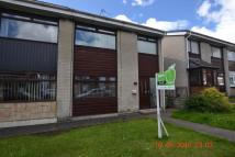 semi detached property in Charters Crescent...
