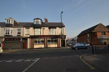 Hylton Road Terraced house to rent