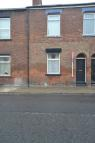 Terraced house to rent in Gladstone Street, Roker