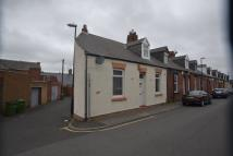 End of Terrace house to rent in Lime Street, Millfield