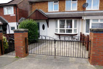 semi detached home to rent in Blyth Street, Sunderland...